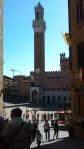 Siena, settembre 2015